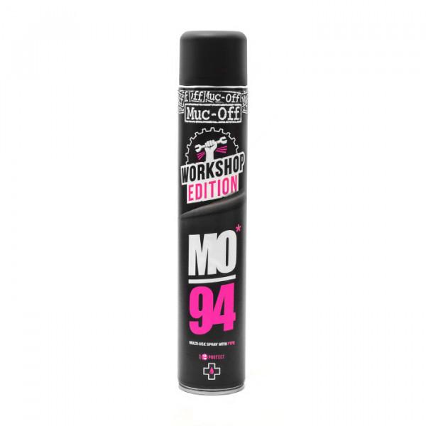MO-94 Multi-Use Spray - 750 ml