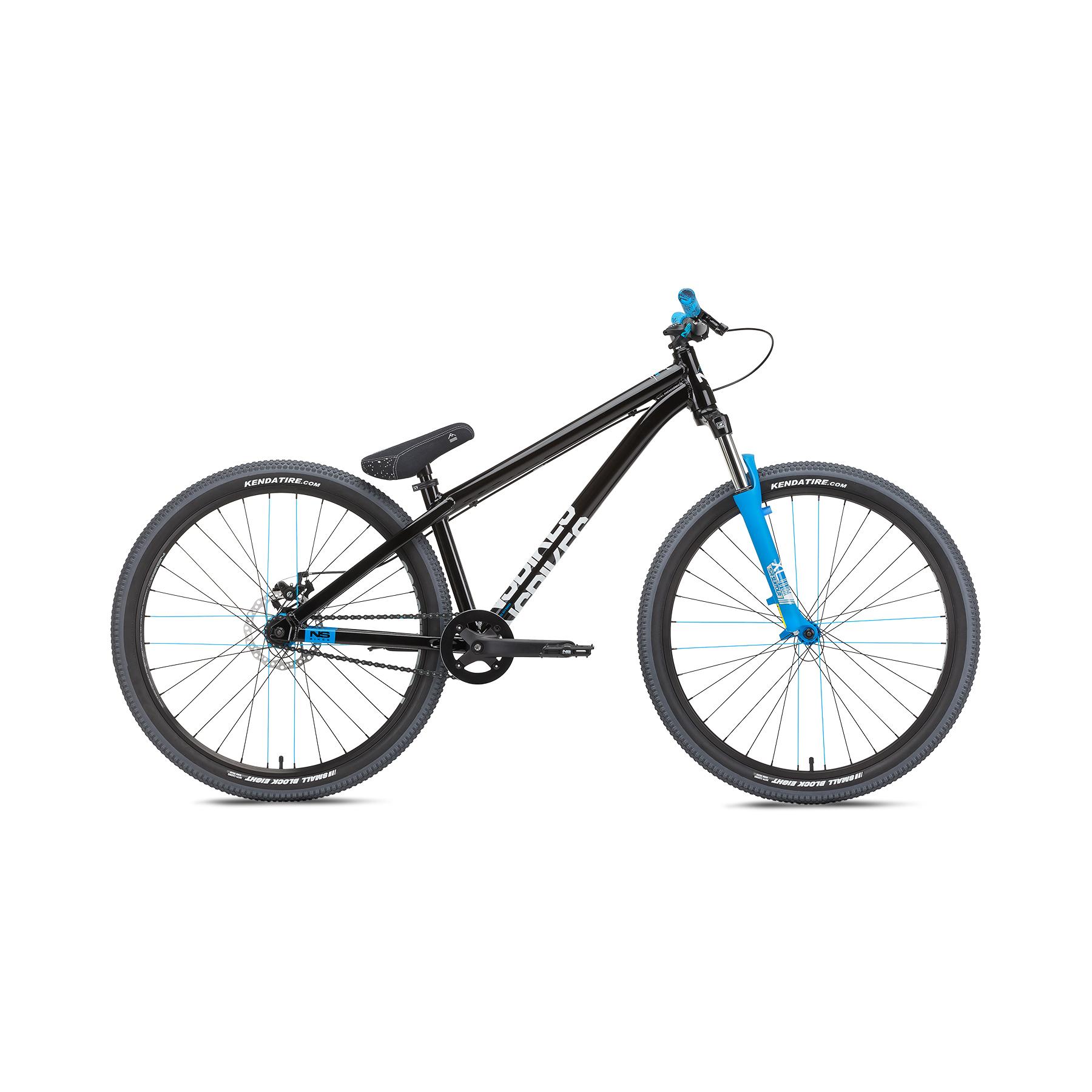 ns bikes zircus pumptrack hardtail 2018 online kaufen. Black Bedroom Furniture Sets. Home Design Ideas