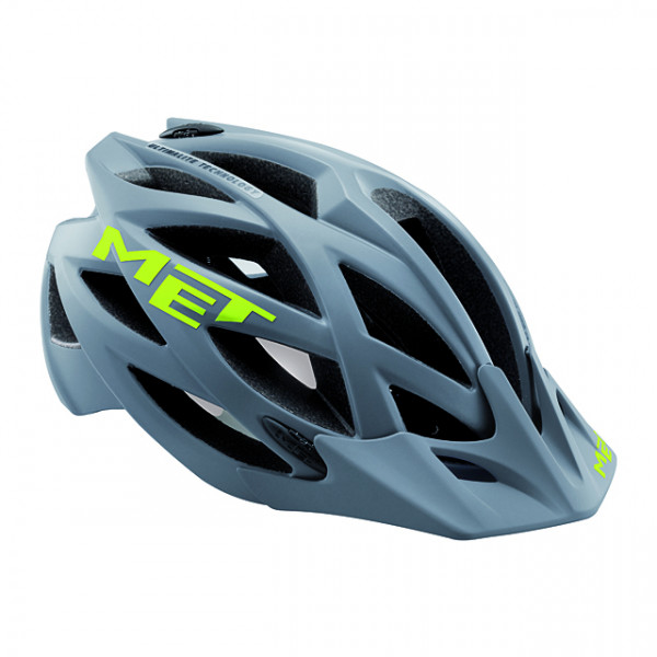 Kaos Ultimate Lite Allmountain Helm