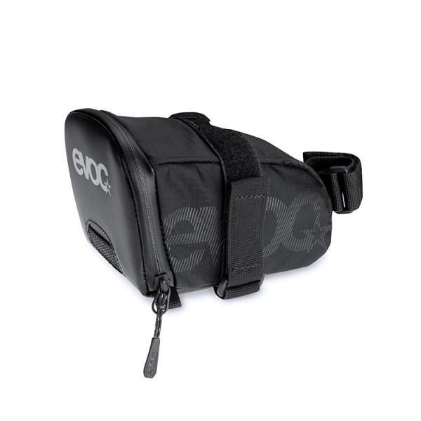 Saddle Bag Tour Satteltasche Black
