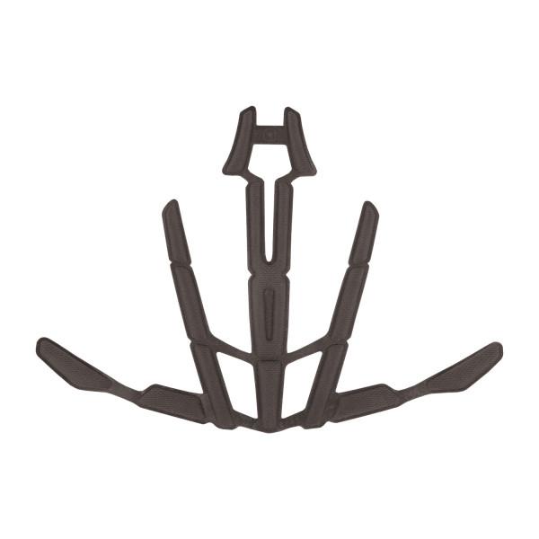 Helm Polster für SingleTrack Helm