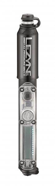 Minipumpe CNC Digital Pressure Drive