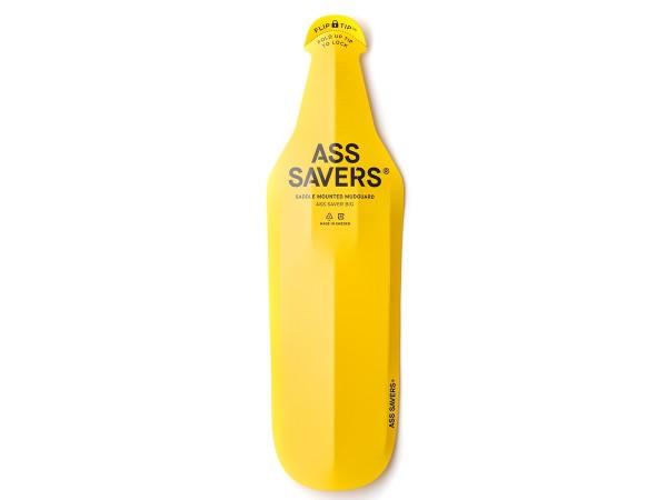 Ass Savers Big - Gelb