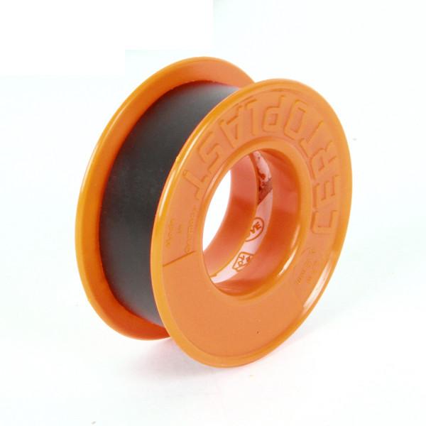 Certoplast Kunstoff-Klebeband 4,5mm