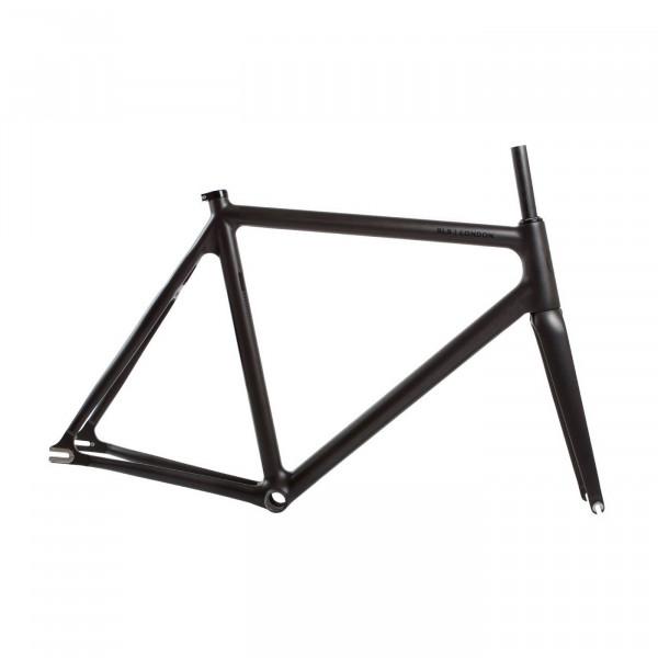 Aeon Rahmenset - black carbon