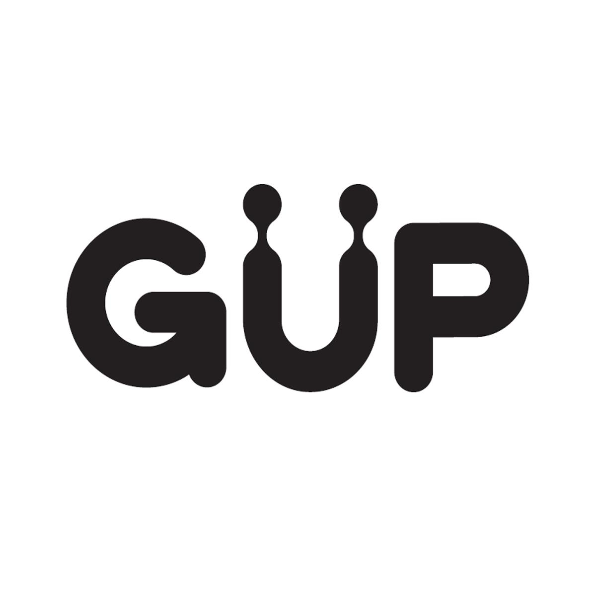 GÜP Industries