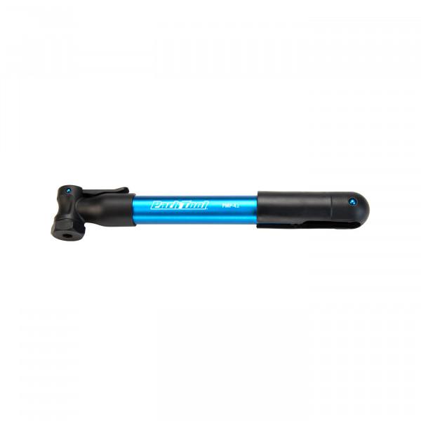 PMP-4.2 Minipumpe - blau