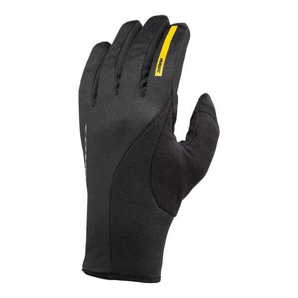 Cosmic Pro Wind Glove - schwarz