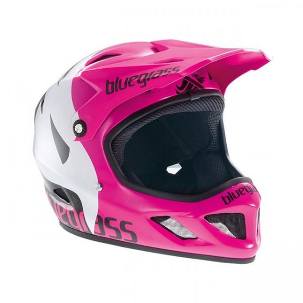 Brave Fullface Helm