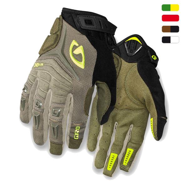 Xen 15 Handschuhe