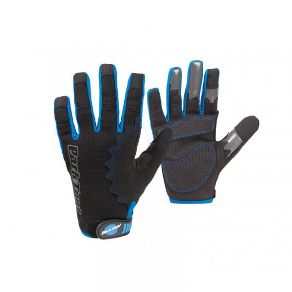 Mechaniker-Handschuhe GLV-1