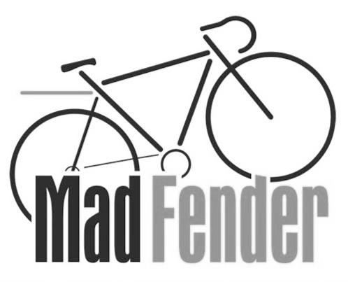 Mad Fender