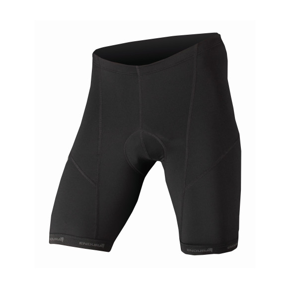 Xtract Gel Shorts
