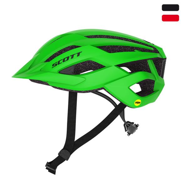 ARX MTB Plus MIPS Helm