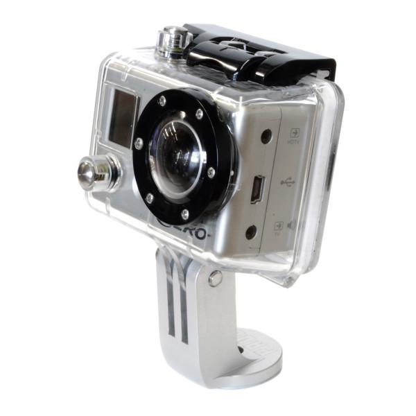 Kamera Halterung für GoPro