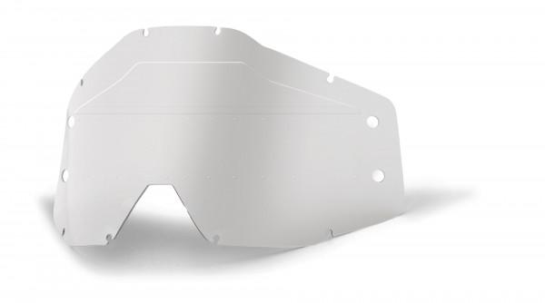 Forecast Lens - Ersatzlinse - clear