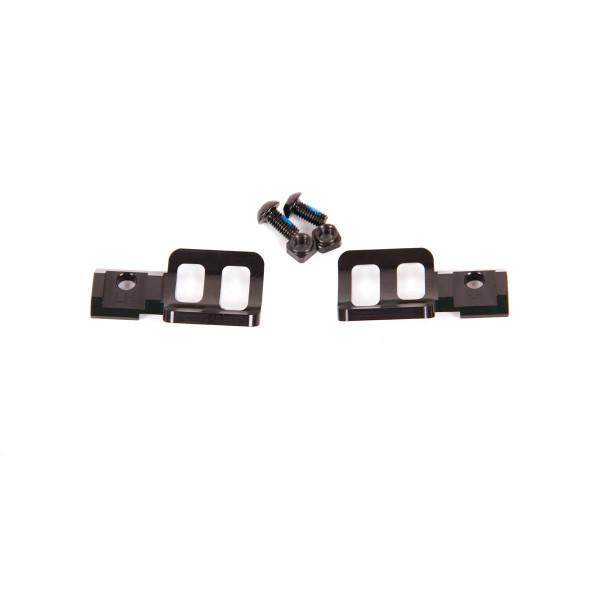 Tech 3 Shimano XTR M9000 Shifter Mount