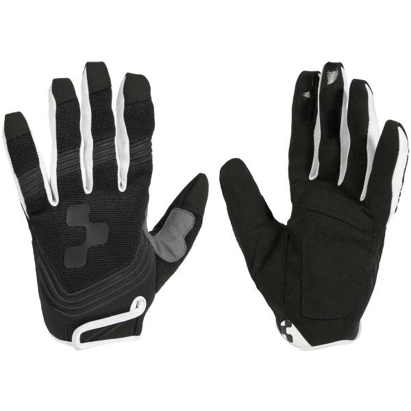 Fritzz Blackline Langfinger Handschuh