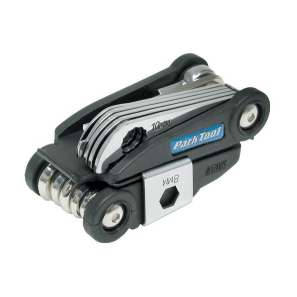 MTB-7 Micro Tool Box