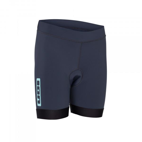 Shorts Traze - blue nights - Women