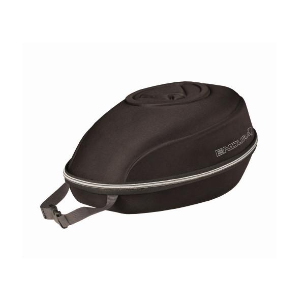 Helmet Pod Helmtasche