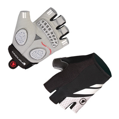 FS260-Pro Aerogel Handschuh II black