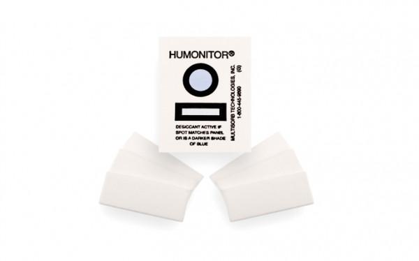 Anti-Fog Inserts Anti-Beschlagschutz-Einsätze für HD HERO Kameras