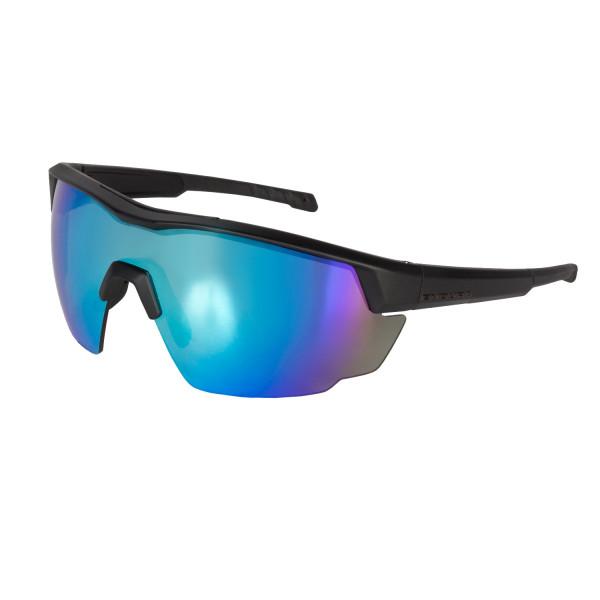 FS260-Pro Brille - schwarz