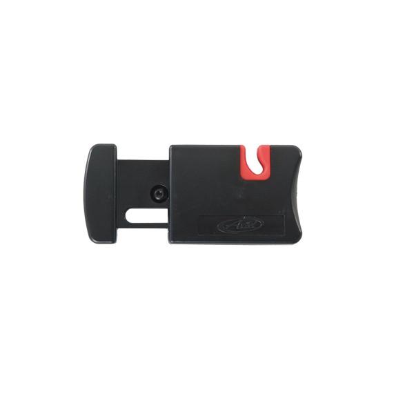 Schneidewerkzeug für hydraulische Bremsleitungen
