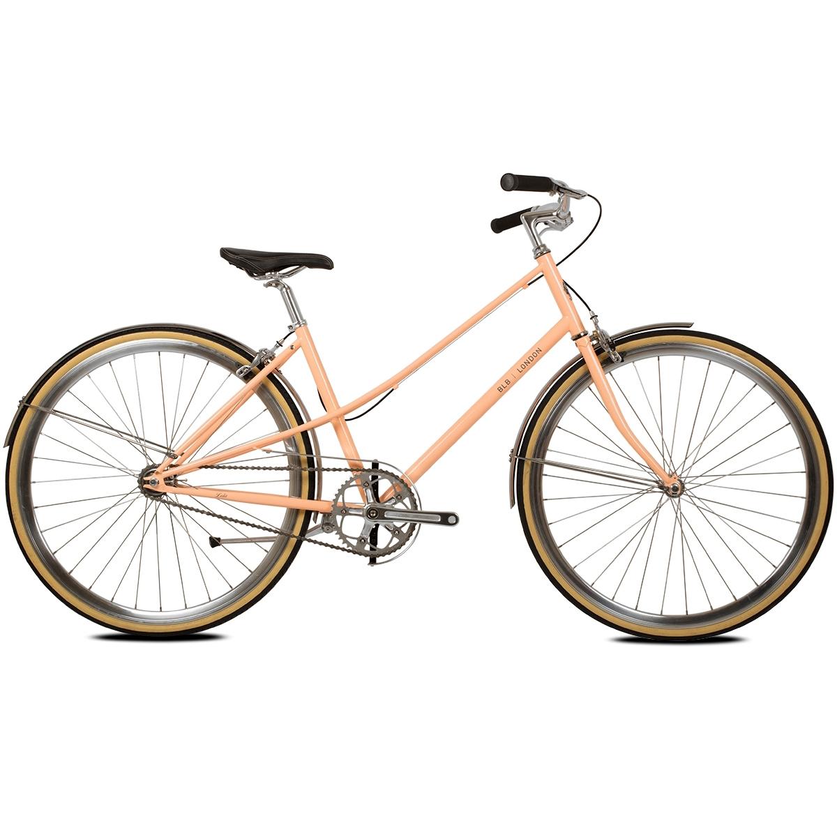singlespeed fixie bike shop fahrrad jetzt online kaufen bmo. Black Bedroom Furniture Sets. Home Design Ideas
