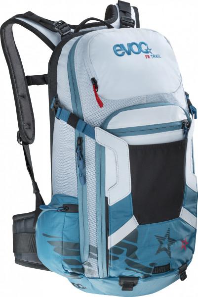 FR Trail Women Rucksack - 20L - blue/white