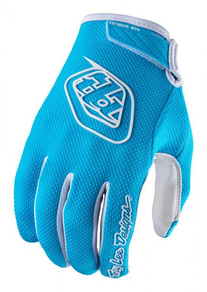 Air Handschuh - Light Blue