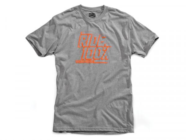 Elliot T-Shirt - grau