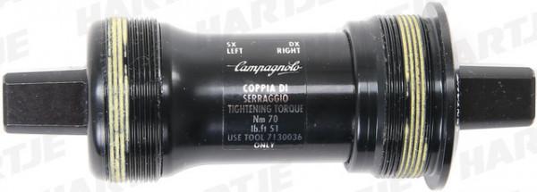 Centaur BSA Innenlager 4-Kant 111 mm