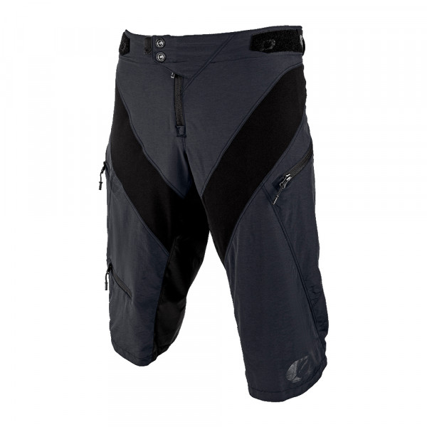 Generator Shorts - black - 2018
