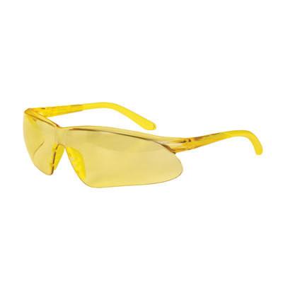 Spectral Brille - Gelb