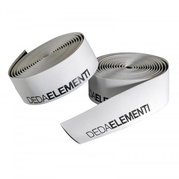 Squalo Lenkerband - white black