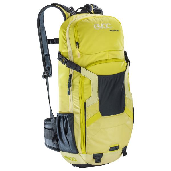 FR Enduro 16L - sulphur-yellow