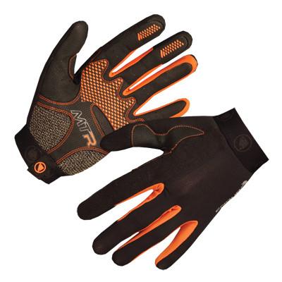 MTR Handschuh