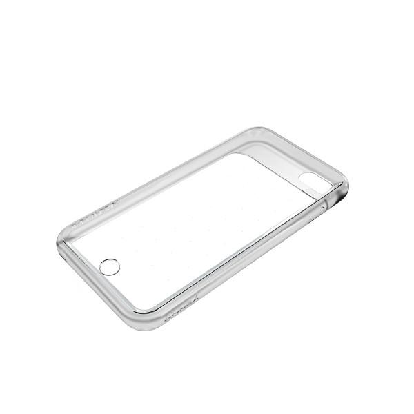 Poncho Regencover für iPhone 6/6S
