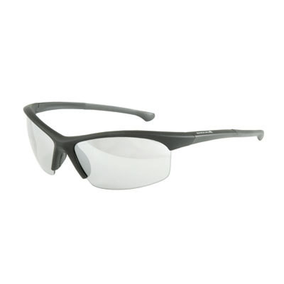Stingray Brille - Schwarz