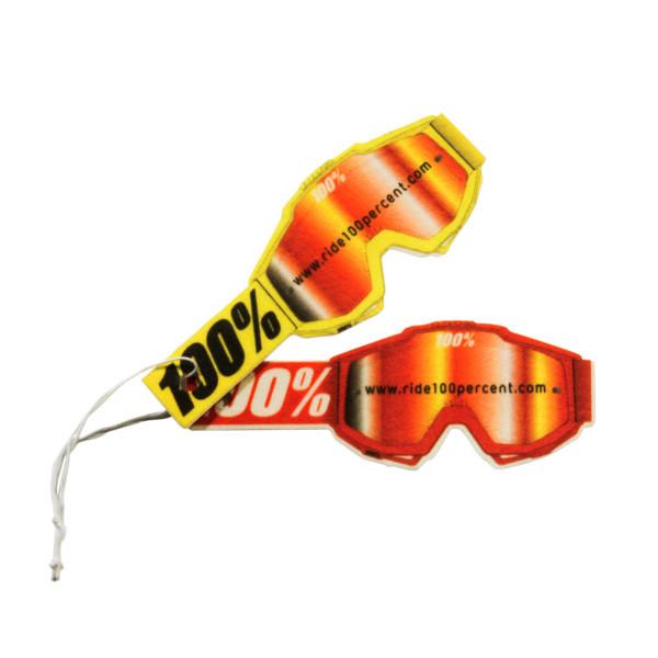 Air Freshener Duft-Goggles