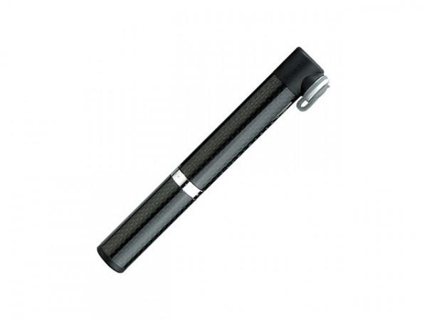 Micro Rocket Carbon Minipumpe
