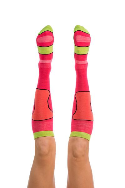 Pro Lite Tech Socken Women