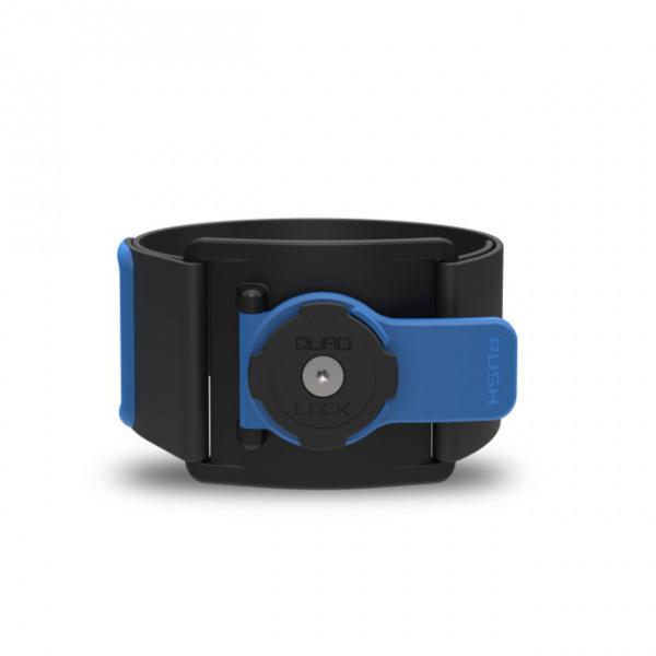 Sports Armband Smartphone Halterung