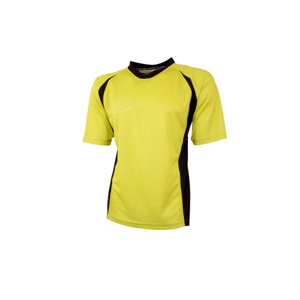 Pin It II Enduro FR Short Sleeve Jersey Trikot