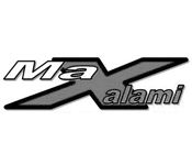 MaXalami