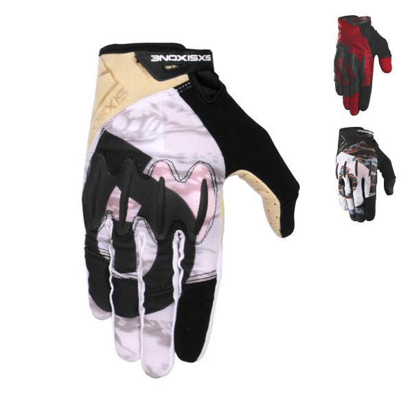 EVO Glove Handschuh