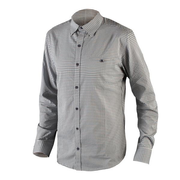 Urban Langarm Shirt