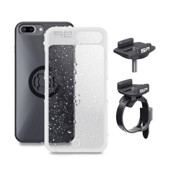 Bike Bundle für Apple iPhone 7 Plus